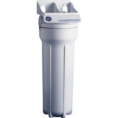 csi plumbing service and repair water filter. Black Bedroom Furniture Sets. Home Design Ideas