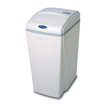 Image Result For Sterling Water Softener